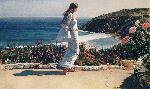 Steve Hanks Beyond the Path