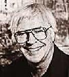 Robert Abbett