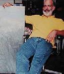 Jose Luis Castrillo