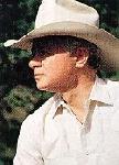Larry Fanning