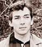 Jim Hautman