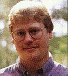 Terry Isaac