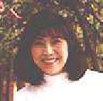 Lena Liu