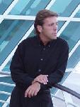 Bradley Parrish