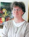 Carol Rowan