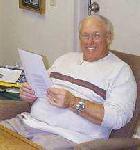 Wayne Spradley