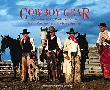 David Stoecklein Cowboy Gear