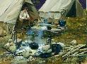 John Seerey-Lester Camp Cook