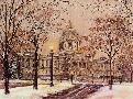 Susan Amidon Capitol of St. Paul