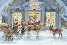 Trisha Romance Christmas Eve