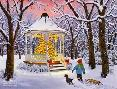 John Sloane Christmas Magic