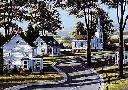 Bill Saunders Church Street