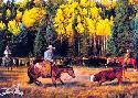 Tim Cox Cowhorse Boogie