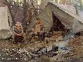 John Seerey-Lester Deer Camp