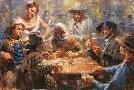Andy Thomas Draw Poker