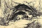Bev Doolittle Equus Wall
