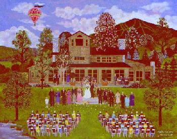 Jane Wooster Scott Happily Ever After