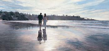 Steve Hanks Hold On To Your Dreams Artist