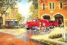 George Kovach Hometown Heroes
