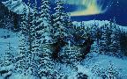 Michael Sieve Hunters Moon - The Hunt