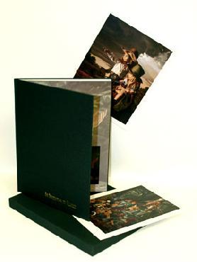 Bob Byerley Invitation to Flight Book Limited Edition Slipcased Book