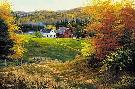 Charles White Lakeside Farms