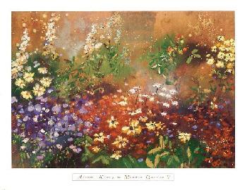Aleah Koury Meadow Garden V