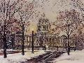 Susan Amidon Minnesota State Capitol