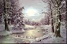 Jesse Barnes New Fallen Snow