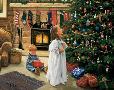 Robert Duncan O Christmas Tree