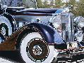 Joseph Michetti Old Packard
