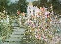 Carolyn Blish Pathway to the Past