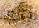 Lena Liu Piano Sonata