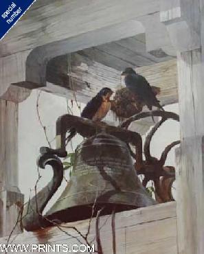 Mario Fernandez A Place That Time Forgot - Detail Print #1/780