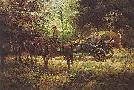 Robert Summers Ranger Camp