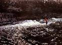 Morten Solberg River of Dreams