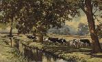 Bonnie Mohr Riverplace
