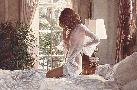 Steve Hanks Sheer Grace
