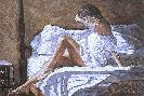 Steve Hanks Sheets of White