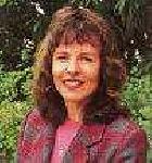 Susan Terpning