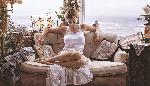 Steve Hanks To Search Within