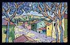 Brett Varney Village Vista