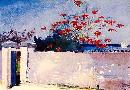 Winslow Homer Wall Nassau