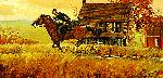 Dale Gallon Word From Antietam