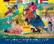 LeRoy Neiman World Equestrian Games