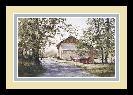 Ray Hendershot The Road Home