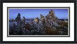 Duncan Mono Lake Twilight Crop 2