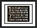 Jace Grey 10 Commandments