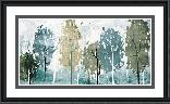 Onrei Abstract Forest