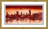 Ron Folland Westminster Lights